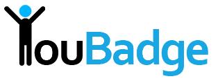 youbadge_logo_web